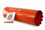 Алмазная коронка Adtns САМС-WM RS6 модуль - 1