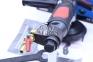 Пневмо шлифовальная угловая машинка Hymair - 3