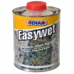 EASYWET 0.250 ml
